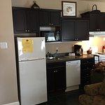 Photo de Chipman Hill Suites