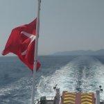 Photo of TurYol