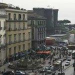 Foto de Hotel Napolit'amo Medina