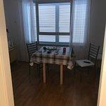 Photo de Apartments Las Arcadias