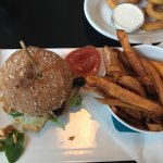 Photo of Flys - American Fifties Restaurant