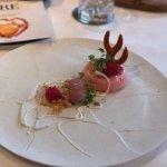 Photo of Restaurant Basiliek