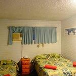Foto de Beach Drive Motel