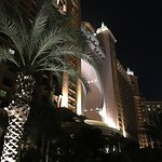Foto de Atlantis, The Palm