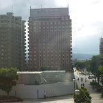Photo of Hotel Route-Inn Yamagata Ekimae