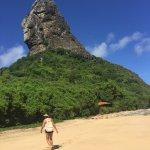 Conceicao Beach صورة