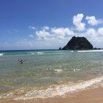 Praia da Conceição Imagem