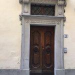 Photo of Windows on Florence