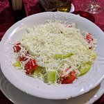 Fotografia lokality Pizzeria Bella Napoli