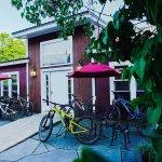 WilloBurke Inn & Lodge located in the heart of East Burke Village. Make WilloBurke the hub for y