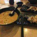 ภาพถ่ายของ Tomato Noodle