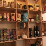 Photo of Oliveira - Wine Tapas Market
