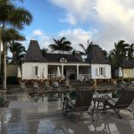 Photo of Outrigger Mauritius Beach Resort