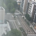 Photo de Kanazawa Tokyu Hotel