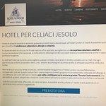 Photo of Hotel London