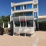 Photo of Hotel Nauticus