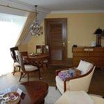 Photo of Hotel Meerlust