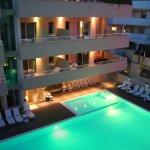 Photo de Bellettini Hotel