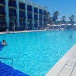 Photo of Daniel Herzliya Hotel