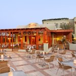 Photo de Ali Pasha Hotel