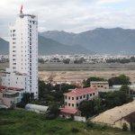 Photo of Dendro Hotel