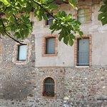 Photo of Agriturismo Santa Lucia