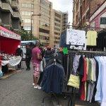 Andaz London Liverpool Street Foto