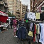 Photo de Andaz London Liverpool Street