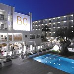 Photo of BQ Bulevar Peguera Hotel