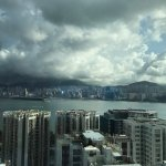 Foto de EAST Hong Kong