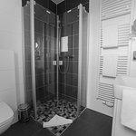 Photo of Hotel Bloemfontein