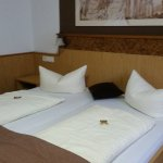 Photo de Hotel Andante