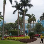 Disney's Hollywood Hotel Foto