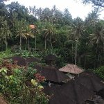 Photo of Elephant Cave Ubud