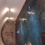 Photo of Hotel Antica Porta Leona & SPA