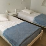 Photo of Vouniotis Rooms