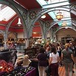 Photo of Camden Market
