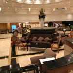 Photo of Gulf Hotel Bahrain Convention and Spa