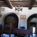 Photo of Borgo di Castelvecchio