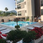 Photo of Sunprime Alanya Beach