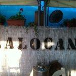 Photo of LAloCAnda