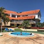 Photo of Hotel Bella Costa