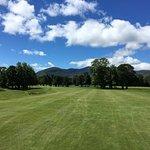 Killarney Golf & Fishing Club Foto