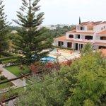 Photo of Balaia-Sol Holiday Club