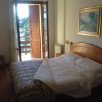 Residence Antico Borgo I Cancelli Foto