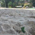 Photo of Phuket Marriott Resort & Spa, Merlin Beach
