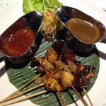 Photo de Oceans27 Bali