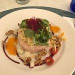 Photo of Restaurante es Pins
