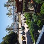 Photo de Nautic Hotel & Spa