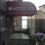 Photo de Hotel EO